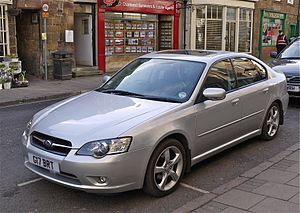 Subaru Legacy - Flickr - mick - Lumix.jpg