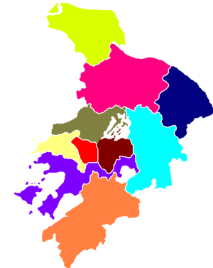 Subdivisions of Suzhou2-China.PNG