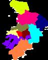 Subdivisions of Suzhou2-China.PNG