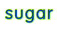 Sugar(Software) Logo.png