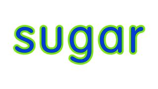 Sugar (software) free desktop environment based on GTK+