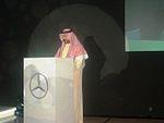 Suhail Al Zarooni 12.jpg