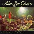 Suigeneris adios vol1.jpg