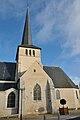 Sully-sur-Loire église Saint-Germain 2.jpg