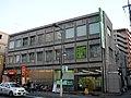 Sumitomo Mitsui Banking Corporation Soka Branch.jpg