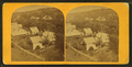 Sumner & Concord Sts., Peterborough, N.H, from Robert N. Dennis collection of stereoscopic views.png