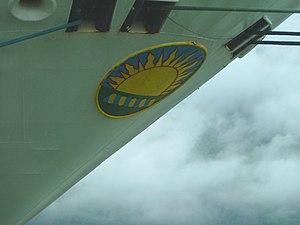 Sun-class bow insignia.jpg