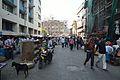 Sun Yat-sen Street - Kolkata 2013-03-03 5314.JPG