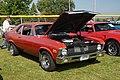 Sunburg Trolls 1971 Chevrolet Nova (36227518474).jpg
