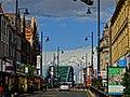 Sunderland (10203796436).jpg