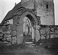 Sundre kyrka - KMB - 16000200027369.jpg