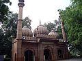 Sunehri Masjid 015.JPG