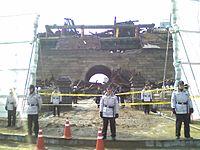Sungnyemun 11thFeb'08.jpg