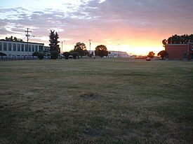 Sunset over Penhold.jpg