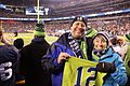 Super Bowl XLVIII (12292657203).jpg