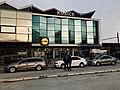 Supermarket LIDL - Staničné námestie Košice.jpg