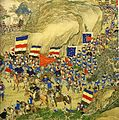 Suppression of the Taiping Rebellion.jpg