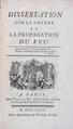 Sur La Nature et La Propagation du feu 1744.tif
