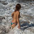 Surf 8572 (24561896726).jpg