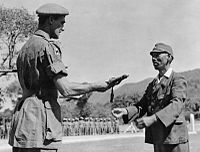 Surrender of the Japanese 33rd Army IND4902.jpg