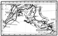 Survey of the Mackenzie River -- for the Northwest Company -b.png