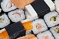 Sushi (14931017135).jpg