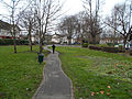Sutton, Surrey - Greater London - Victoria Gardens (2).jpg