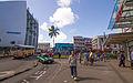 Suva, Fiji 41.jpg
