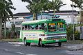 Suva Bus MatthiasSuessen-7782.jpg