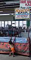 Suva markt MatthiasSuessen-8171.jpg