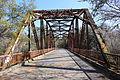 Suwannee Springs Bridge b.JPG