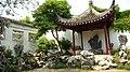 Suzhou-classical-garden-corner-1.jpg