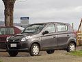 Suzuki Alto 800 DLX 2013 (10581257315).jpg