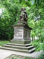 Svaty Vaclav (Bendl 1678).jpg
