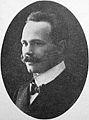 Sven Persson 1928.JPG