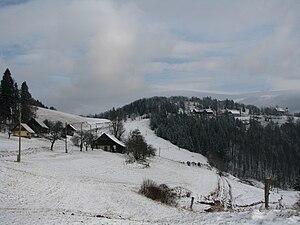 Sveta Planina - Image: Sveta planina IMG 1485