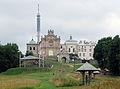 Sw Krzyz Klasztor 1.jpg