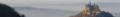 Swabian Mountains Wikivoyage Banner.png