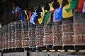 Swaymbhunath Temple 102.jpg