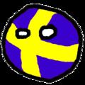 Swedenball.PNG