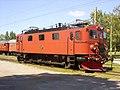 Swedish-railway-museum-gavle-05.JPG