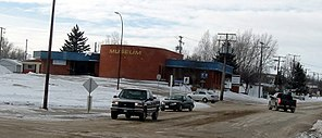 Swift Current Museum.JPG