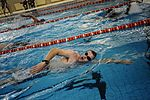 Swimming Into the Holidays DVIDS138614.jpg