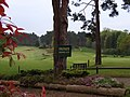 Swinley Golf Club - geograph.org.uk - 166180.jpg