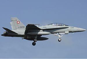 Swiss Air Force Hornet Bidini-1.jpg