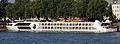 Swiss Tiara (ship, 2006) 014.JPG