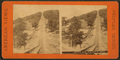 Switchback R.R. (railroad), Mauch Chunk, from Robert N. Dennis collection of stereoscopic views.png
