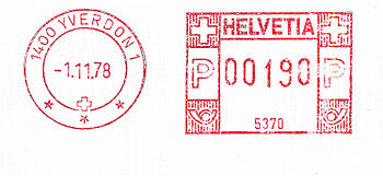 Switzerland stamp type C7.jpg