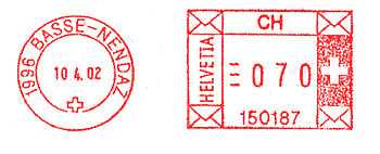 Switzerland stamp type DA5.jpg