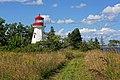 Sydney Front Range Lighthouse.jpg